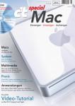 c\'t Special Mac