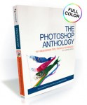 Buch The Photoshop Anthology